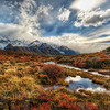 """From Trey Ratcliff at  <a href=""""http://www.stuckincustoms.com"""">http://www.stuckincustoms.com</a>"""