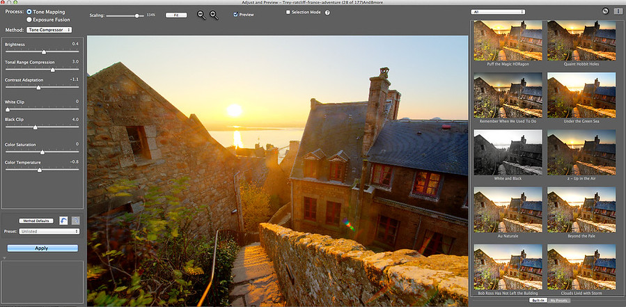 Adjust_and_Preview_-_Trey-ratcliff-france-adventure__28_of_177_And8more_and_Look_at_the_way_-_tratcliff_gmail com_-_Gmail_and_Photomatix_Pro_5 0