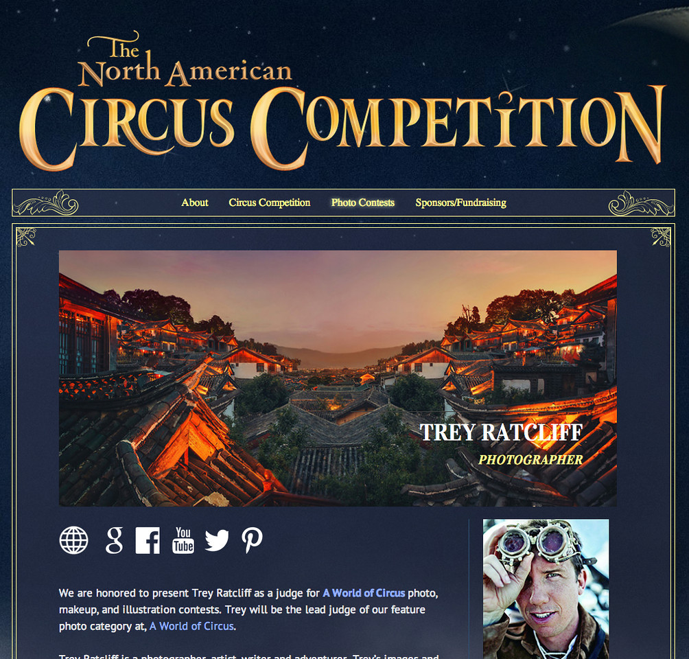 See More at http://www.circuscompetition.com/