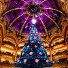 trey-ratcliff-the-great-christmas-tree-paris-france-gallaries-lafayaette