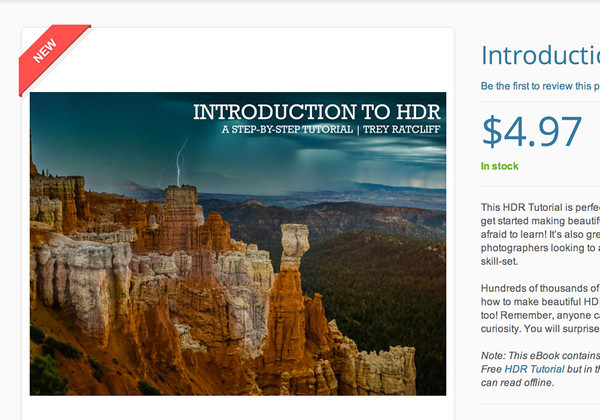 Introduction_To_HDR_-_A_Step-By-Step_Tutorial-2