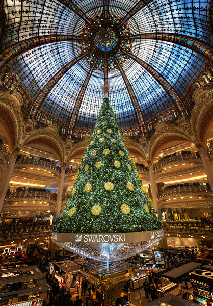 trey-ratcliff-new-christmas-paris