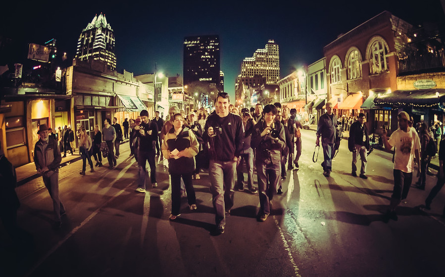 trey-ratcliff-austin-photowalk (189 of 624)
