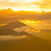 "<h2>Sunset from the Sky</h2> <br/>As I was landing in Lijiang, China, I saw this sunset out the window.<br/><br/>I tried not to panic the other passengers as I quickly stood up and hauled my massive camera bag out of the overhead. I tried to be smooth as I ripped open the bag in a frenzied way. I tried not to be too loud as I grunted to pull out my giant camera and jam it into the window.<br/><br/>I was hoping this was a good indication of a nice week of photography in Lijiang — and it was! :)<br/><br/>- Trey Ratcliff<br/><br/><a href=""http://www.stuckincustoms.com/2011/11/17/sunset-from-the-sky/"" rel=""nofollow"">Click here to read the rest of this post at the Stuck in Customs blog.</a>"