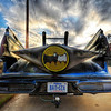 "<h2>The Batmobile</h2> <br/>Everyone likes the Batmobile yes?  It's especially cool when you see one on the side of the road in Texas that some comic-book redneck has souped up to be something that is on the edge of street-legal.  I jumped out quick to grab a shot before the owner could come out and hit me with some sort of a 2x4, which I only assumed me might be carrying.  Actually, you never know... around Austin it's just as likely to be a doctor or lawyer (assuming one of those two to be an honorable, upstanding profession!<br/><br/>(also notice the nice only-in-Texas trailer hitch on the back)<br/><br/>- Trey Ratcliff<br/><br/><a href=""http://www.stuckincustoms.com/2009/01/28/the-batmobile/"" rel=""nofollow"">Click here to read the rest of this post at the Stuck in Customs blog.</a>"