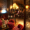 "<h2>The Red Room, Revisited</h2> <br/>Frequent visitors will recognize this amazing place in Chicago. <br/><br/>It is the Crimson Lounge, and this is where we had the big book party in Chicago. <br/><br/> - Trey Ratcliff <br/><br/><a href=""http://www.stuckincustoms.com/2010/06/14/the-red-room-revisited/"" rel=""nofollow"">Read more of this entry at the Stuck in Customs Blog.</a>"