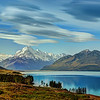 "<h2>The Road to Mount Cook along Lake Pukaki</h2> <br/>These lenticular clouds are pretty rare — but not on the south island of New Zealand! This is called the land of the long white cloud… I'm not sure of that means these lenticular clouds or not. Maybe a smart reader here on the blog can tell me!<br/><br/>Anyway, I do love this photo… I think it is one of my new favorites…<br/><br/>- Trey Ratcliff<br/><br/><a href=""http://www.stuckincustoms.com/2013/01/30/mount-cook-along-lake-pukaki/"" rel=""nofollow"">Click here to read the rest of this post at the Stuck in Customs blog.</a>"