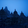"<h2>The Bellweathers</h2> <br/>Today, we're showing a <strong>new</strong> photo from Indonesia - the unique temple of Borobudur.   This was taken prior to sunrise, when a thick layer of damp fog covered the mountain lowlands, where this temple is located outside of Jogjakarta.  It was one of those very wet mornings when there is really no appropriate attire.  It's not too cool and not too hot - but just ""uncomfortable.""  I was listening to my music to make me forget about that nonsense though...  it helped quite a bit! <br/><br/>- Trey Ratcliff<br/><br/><a href=""http://www.stuckincustoms.com/2010/12/26/mysteries-of-indonesia/"" rel=""nofollow"">Click here to read the rest of this post at the Stuck in Customs blog.</a>"
