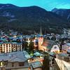 "<h2>Zermatt in the Evening</h2> This is one of my favorite times of night while traveling.  It's that blue dusk after a long day.  I'm hungry and tired and just trying to capture a little bit more light before finding some food for the night.<br/><br/>This is the town of Zermatt, a cozy little mountain village nestled up in the Alps.  It's charming and filled with all the sorts of things you would hope would fill a little mountain town.<br/><br/>- Trey Ratcliff<br/><br/><a href=""http://www.stuckincustoms.com/2012/02/29/21877/"" rel=""nofollow"">Click here to read the rest of this entry at the Stuck in Customs blog.</a>"