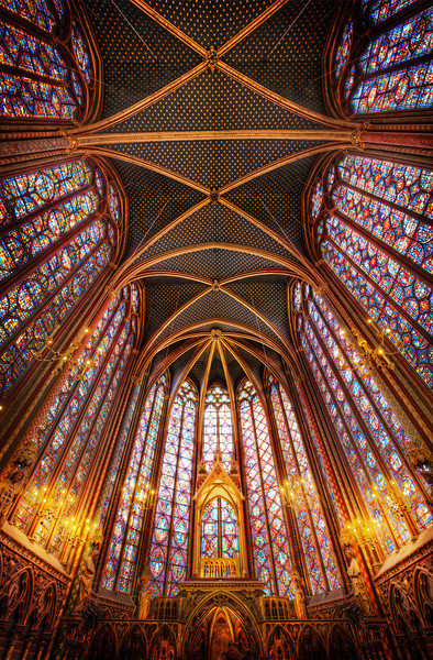 "<h2>Windows in Paris – The Saint Chapelle</h2> <br/>I wish I could find a good wide-angle lens like this Nikon 14-24 for my Sony NEX-7. I think one is coming out in a month or so… and I'm thinking of trying out the Olympus 7-14mm (Adorama link). The NEX-7 has served me as a good camera while my D800 is getting repaired!<br/><br/>(Edit, I've changed my mind and decided to wait on this new lens from Sony)<br/><br/>- Trey Ratcliff<br/><br/><a href=""http://www.stuckincustoms.com/2012/10/30/windows-in-paris-the-saint-chapelle/"" rel=""nofollow"">Click here to read the rest of this post at the Stuck in Customs blog.</a>"