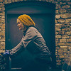 "<h2>Girl in Austin on Bike</h2><br/>When I was at South by Southwest, we had an amazing photowalk downtown. After the whole thing was over, I spent about an hour saying hello to people and having my picture taken and this sort of thing. I do always enjoy that… having extra time to meet people is always nice.<br/><br/>After I was done, I went into the Driskill to get a few things I left behind. I went out of the lobby to get into Curtis' car to whisk me away back home when I saw this girl riding one of those pedicabs. I thought she was kinda cute, so I grabbed this quick shot.<br/><br/>- Trey Ratcliff<br/><br/><a href=""http://www.stuckincustoms.com/2012/07/30/girl-in-austin-on-bike/"" rel=""nofollow"">Click here to read the entire post at the Stuck in Customs blog.</a>"