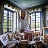 "<h2>The Macabre Mysteries</h2> <br/>What a great room!<br/><br/>When Miss Aniela and I first walked into this room, we knew it was a winner! We began by rearranging the macabre taxidermy and figuring out the best angles for a shot. I was looking at it from a pure HDR view, and she was looking at it by adding a human element. Anyway, as you can see, this room was all kinds of awesome. :)<br/><br/>- Trey Ratcliff<br/><br/><a href=""http://www.stuckincustoms.com/2012/12/26/the-macabre-mysteries/"" rel=""nofollow"">Click here to read the rest of this post at the Stuck in Customs blog.</a>"
