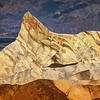 "<h2>The Painted Mountains of Death Valley</h2> <br/>I woke up on the final morning to go find this special area of Death Valley. I tried to get to things as early as possible before the heat came along. The middle of August is about the worst time to be in Death Valley, but it did do an excellent job of getting rid of the crowds for me!<br/><br/>- Trey Ratcliff<br/><br/><a href=""http://www.stuckincustoms.com/2012/09/23/the-painted-mountains-of-death-valley/"" rel=""nofollow"">Click here to read the rest of this post at the Stuck in Customs blog.</a>"