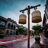 "<h2>The Daytime Lights of Front Gate Street</h2> <br/>Here's a shot from a really great street in Beijing called ""Front Gate"" — it's certainly worth a trip. I was lucky that it rained hard all morning and I really got taking photos after it stopped. When the streets are nice and wet and I am personally not getting wet – that is one of the best times! <br/><br/>- Trey Ratcliff<br/><br/><a href=""http://www.stuckincustoms.com/2013/07/10/updated-camera-recommendations-2/"" rel=""nofollow"">Click here to read the rest of this post at the Stuck in Customs blog.</a>"