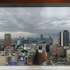 "<h2>Tokyo from a Window</h2> <br/>Tokyo is one of those cities that looks incredible from every angle and from every window!<br/><br/>If you are like me, whenever you see a window, you sometimes act a bit like a dork and move your body and head in strange ways to ""frame a photo"".  Do you do that?  Maybe it's just me.  And it's not just windows... it's everything that forms some kind of a square or rectangular frame on the world.<br/><br/>This time, I happened to have my camera with me and I set up the shot so it was just exactly what I saw out the window.<br/><br/>- Trey Ratcliff<br/><br/><a href=""http://www.stuckincustoms.com/2010/03/26/tokyo-from-a-window/"" rel=""nofollow"">Click here to read the rest of this post at the Stuck in Customs blog.</a>"