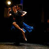 "<h2>The Tango in Buenos Aires</h2> <br/>Did you know that now that I am hosting my images at SmugMug that it is even easier to get the ""data"" about how I took the shot? <br/><br/>If you zoom in and click on it to get to the gallery video, on the mouseover, you will see ""Photo Info"" with a little blue ""i"".  Clicking on that will give you the ISO, shutter speed, aperture, and all that sort of thing.  You'll be in good shape!  Some people want me to put all that info into every blog post, but it just takes too long I am afraid… but it is all there and easy to grab if you are interested.<br/><br/>After I shot the high-altitude picture from the top of this tango show in Buenos Aires, I went down by the stage to get a closeup of some of the action. <br/><br/>- Trey Ratcliff<br/><br/><a href=""http://www.stuckincustoms.com/2010/03/08/the-tango-in-buenos-aires/"" rel=""nofollow"">Click here to read the rest of this post at the Stuck in Customs blog.</a>"