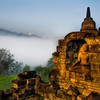 Buddha in the Jungle Highlands This peaceful buddha looks out across the mist and fog on a relaxing morning…- Trey RatcliffClick here to read the rest of this post at the Stuck in Customs blog.