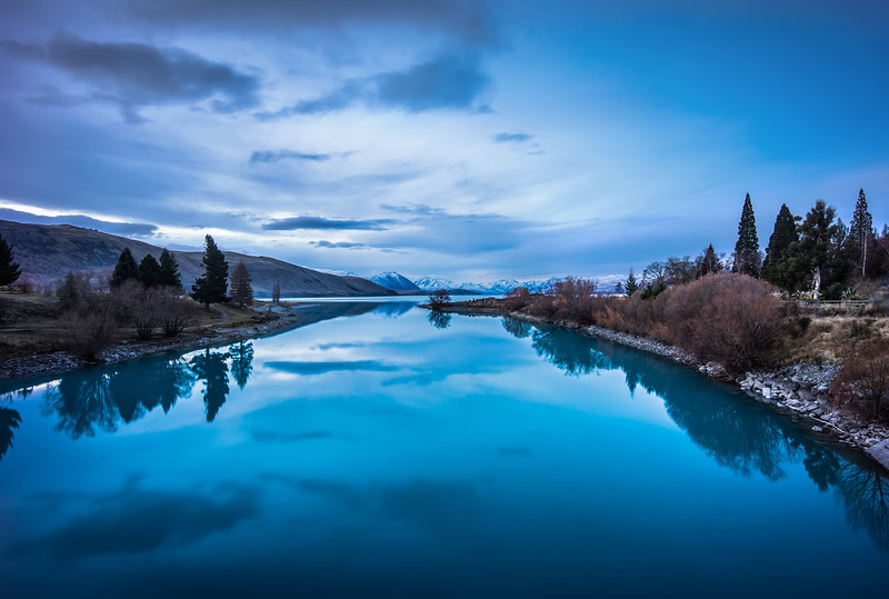"<h2>Evening on the Lake</h2> <br/>Here's the final photo from the video on the blog of Lake Tekapo. <br/><br/>We're still editing together a bunch of detailed how-to videos. If you want to sign up to find out first when they are available just grab the free newsletter above!<br/><br/>- Trey Ratcliff<br/><br/><a href=""http://www.stuckincustoms.com/2013/07/04/sony-nex-review-nikon-vs/"" rel=""nofollow"">Click here to read the rest of this post at the Stuck in Customs blog.</a>"