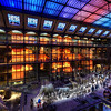 "<h2>The Colors of the Museum</h2> <br/>Right before the in-person Midnight In Paris event, we took the class on a private photowalk to my favorite museum in the world! We ended up spending several hours here. I didn't even get in trouble for my tripod this time!<br/><br/>I have soooooo many photos of this place. I'm trying to hold back and not post them all, even though I want to! :) We'll just both have to wait, I guess…<br/><br/>- Trey Ratcliff<br/><br/><a href=""http://www.stuckincustoms.com/2013/01/23/live-class-paris-live-photo-editing-and-more/"" rel=""nofollow"">Click here to read the rest of this post at the Stuck in Customs blog.</a>"