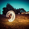 "<h2>Fire Dancer in New Zealand</h2> <br/>This is a photo of one of the fire dancers that performed for all of us one evening at the New Zealand Adventure workshop!<br/><br/>- Trey Ratcliff<br/><br/><a href=""http://www.stuckincustoms.com/2013/03/02/thanks-again-to-everyone-for-the-amazing-new-zealand-photo-adventure/"" rel=""nofollow"">Click here to read the rest of this post at the Stuck in Customs blog.</a>"