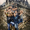 "<h2>Kids in Indonesia</h2> <br/>Sticking to the theme of this week, I included a whole raft of photos I shot while in Indonesia… it just reminds me of how much I want to go back and explore more of that country! <br/><br/>- Trey Ratcliff<br/><br/><a href=""http://www.stuckincustoms.com/2010/12/26/mysteries-of-indonesia/"" rel=""nofollow"">Click here to read the rest of this post at the Stuck in Customs blog.</a>"