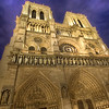 "<h2>Towering Notre Dame</h2> <br/>Notre Dame in Paris is such a fun subject for photography!  There are no shortage of angles, times of day, and compositions for this place.  It's probably like having a really cute kid or an awesome dog - there are no bad shots! <br/><br/>It reminds me a little of the church I went in tonight at Stanford.  Someone I was with told me it was one of the first places ever shot with HDR.  Is that true?  That would be quite the datapoint! <br/><br/>- Trey Ratcliff<br/><br/><a href=""http://www.stuckincustoms.com/2010/02/05/towering-notre-dame/"" rel=""nofollow"">Click here to read the rest of this post at the Stuck in Customs blog.</a>"