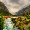 "<h2>River to the Maelstrom</h2> <br/>To honor <a href=""http://readwriteweb.com/"">ReadWriteWeb</a> and its founder, the great Richard MacManus, I decided to post a new photo from his homeland of New Zealand today.<br/><br/>On the way to Milford Sound, there are a variety of little rivers that twist and turn into the mountains.  I didn't have nearly enough time, but I did a small amount of hiking to find some good compositions.  <br/><br/> - Trey Ratcliff <br/><br/>There's a ton of other stuff in this post, which can be found <a href=""http://www.stuckincustoms.com/2010/07/29/river-to-the-maelstrom/"">here</a> at stuckincustoms.com."