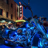 "<h2>The ROT Biker Rally</h2> <br/>Every year we get thousands of bikers that descend on Austin for a few days during the big ROT Biker Rally. <br/><br/>They cruise up and down 6th Street and close fill the streets with incredible bikes and works of art.  It's an amazing place for photography, so I was able to take a break this evening and go down and shoot for a few hours.<br/><br/>I remember when I was growing up that bikers where just about the scariest people on earth.  But now, everyone I have met seems to be much nicer and more affable than the average joe.  They love having pictures taken of their bikes and generally seem to love life.  That's cool.<br/><br/>- Trey Ratcliff<br/><br/><a href=""http://www.stuckincustoms.com/2009/06/14/the-rot-biker-rally-of-texas/"" rel=""nofollow"">Click here to read the rest of this post at the Stuck in Customs blog.</a>"