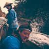 "<h2>The Wild Japanese River</h2> <br/>Here is another photo from Japan (two days in a row) – this time from a more crazy scene!<br/><br/>I hired a boat to take me down a rough river near Nikko.  There were many sights to be seen that I could get to from the river, so I decided to take all my equipment on this ride.  That was a bad idea!  It wasn't my first (or last) bad idea.<br/><br/>Things got a little crazy in the boat sometimes, and the guys that were ""steering"" us down the rapids often looked pretty nervous and panicked.  When they got panicked, I got 2x panicked!<br/><br/>- Trey Ratcliff<br/><br/><a href=""http://www.stuckincustoms.com/2012/05/17/the-wild-japanese-river/"" rel=""nofollow"">Click here to read the rest of this post at the Stuck in Customs blog.</a>"