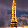 Paris-eiffel-trey-ratcliff