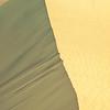 Trey Ratcliff - Death Valley (50 of 281)