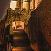 trey-ratcliff-castle-1