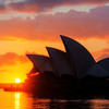 trey-ratcliff-opera-house-sydney-pinterest