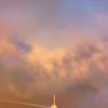 trey-ratcliff-eiffel-storm