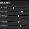 Trey_Ratcliff_-_Venice_-_Basic_Controls__2_of_3__HDR