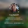 Trey_Ratcliff_-_Google_