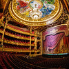 trey-ratcliff-paris-opera