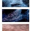 tn Trey Ratcliff - Virgin Gorda - Details