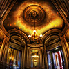 trey-ratcliff-paris-opera-outside-room