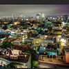 Trey_Ratcliff_Portfolio_from_StuckInCustoms-dot-com_016_jpg___74_6___RGB_8_