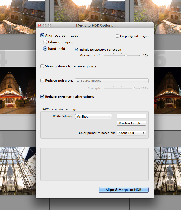 Merge_to_HDR_Options_and_Trey_Lightroom_Catalog_-_Big_Computer-2 lrcat_-_Adobe_Photoshop_Lightroom_-_Library