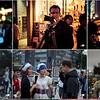 Photos_-_Google_