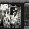 Thailand__135_of_304_-Edit_tif_and_Trey_Ratcliff_-_Google__1