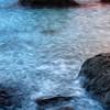 tn Trey Ratcliff - Virgin Gorda - Savannah Beach Rocks at Sunset