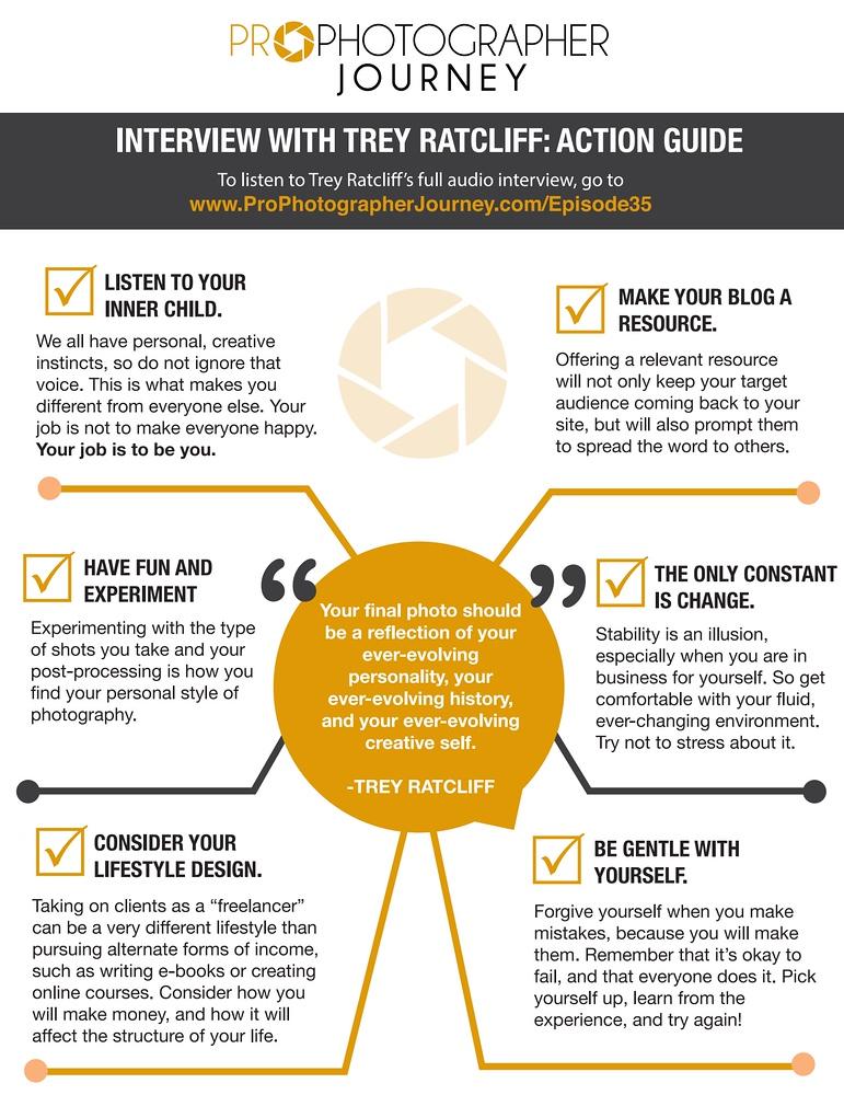 Trey_Ratcliff_Action_Guide_pdf