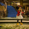 Trey Ratcliff - Disney Cruise Fantasy - NEX7 - Day 5 (1 of 662)