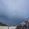 Trey Ratcliff - Virgin Gorda - NEX7 -  (412 of 445)