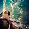Trey Ratcliff - New Zealand - (203 of 412)