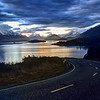"<h2>Rounding the Bend to Glenorchy</h2> <br/>Each time I go around the bend from Queenstown to Glenorchy, I see something spectacular. I know there are a few people that live in Glenorchy and work in Queenstown, so that means they get to make this drive every day. I wonder if any of them like to take photos… if so, the commute must take an extra thirty minutes!<br/><br/>- Trey Ratcliff<br/><br/><a href=""http://www.stuckincustoms.com/2012/09/11/rounding-the-bend-to-glenorchy/"" rel=""nofollow"">Click here to read the rest of this post at the Stuck in Customs blog.</a>"