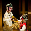 """<h2>The Opera Scene</h2> <br/>The Chinese Opera almost has more photo opportunities than Burning Man. There are at least half-as-intense in their costumes, and every pose they get into seems like it is ready for a photo!<br/><br/>I took a great many photos that evening, and I still have many more to process. As I scrubbed through in Lightroom, this one really jumped out! <br/><br/>- Trey Ratcliff<br/><br/><a href=""""http://www.stuckincustoms.com/2012/08/17/the-opera-scene/"""" rel=""""nofollow"""">Click here to read the rest of this post at the Stuck in Customs blog.</a>"""